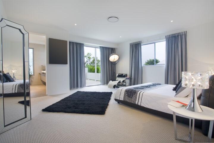 מה אומר עלייך צבע השטיח בחדר?