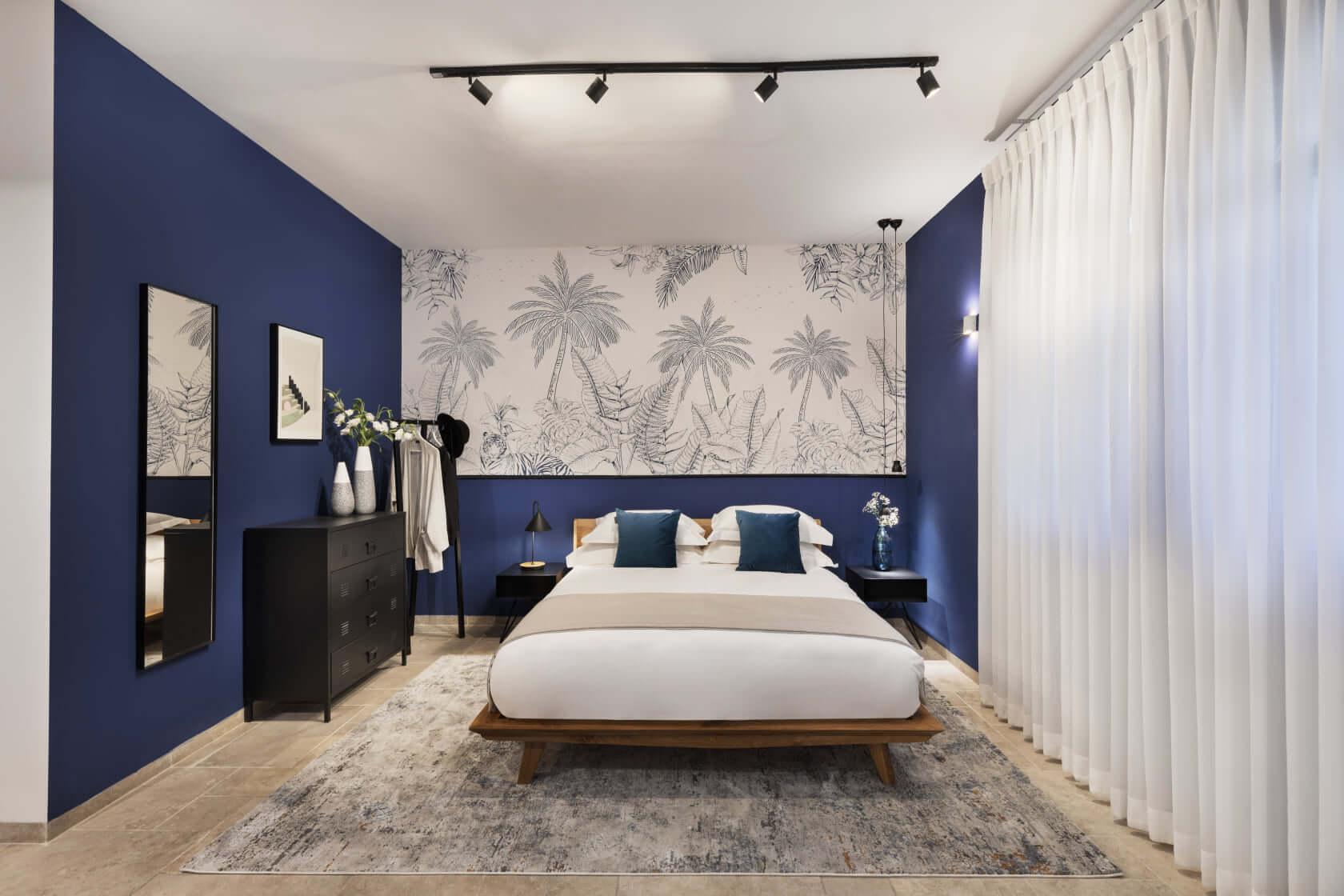 שטיחים מעוצבים לסלון