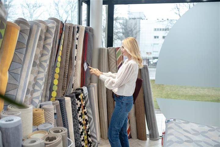 7 טיפים לבחירת חנות השטיחים הטובה ביותר