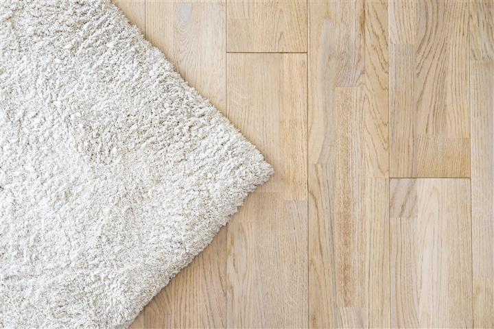 איך לבחור שטיח לבית